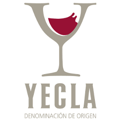 DOP Yecla