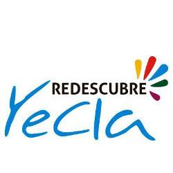 Turismo de Yecla