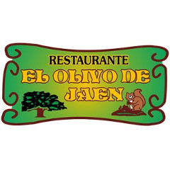 Restaurante Olivo de Jaén