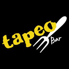 tapeobar