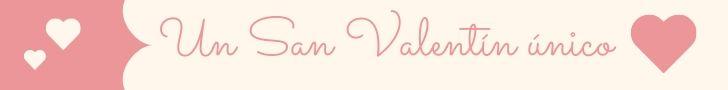 San Valentín en la Ruta del vino de Yecla