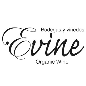 Evine Wineries